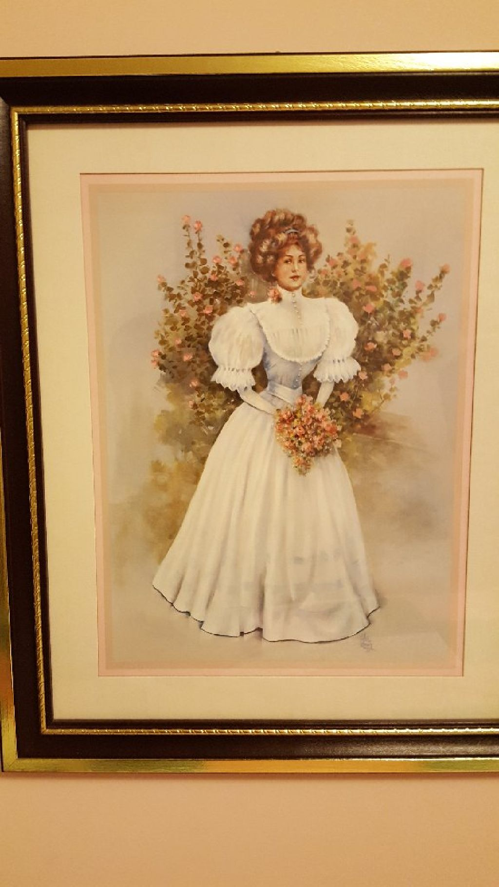 Vintage Home Interior Wall Art - Claz.org Selmer