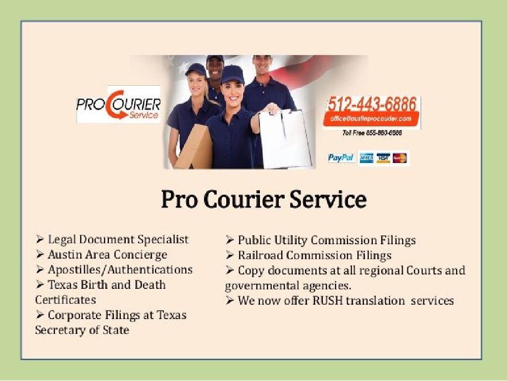 Texas Fastest Birth Certificate Service Provider Claz