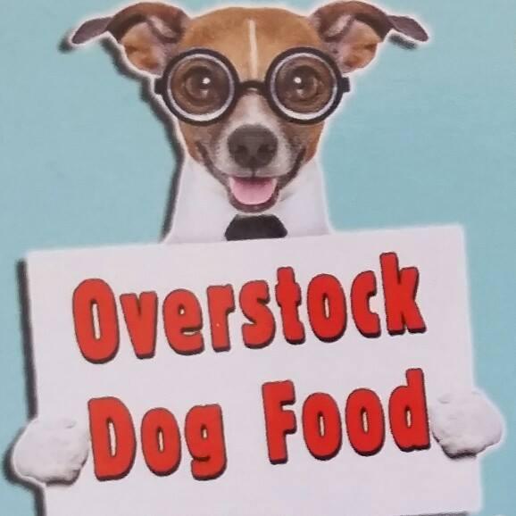 Discount dog food ruskin fl