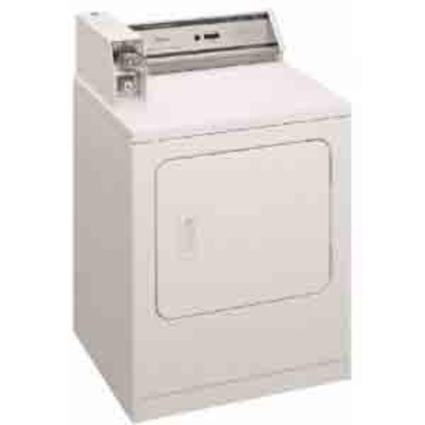 For Rent: Excellent Dryer