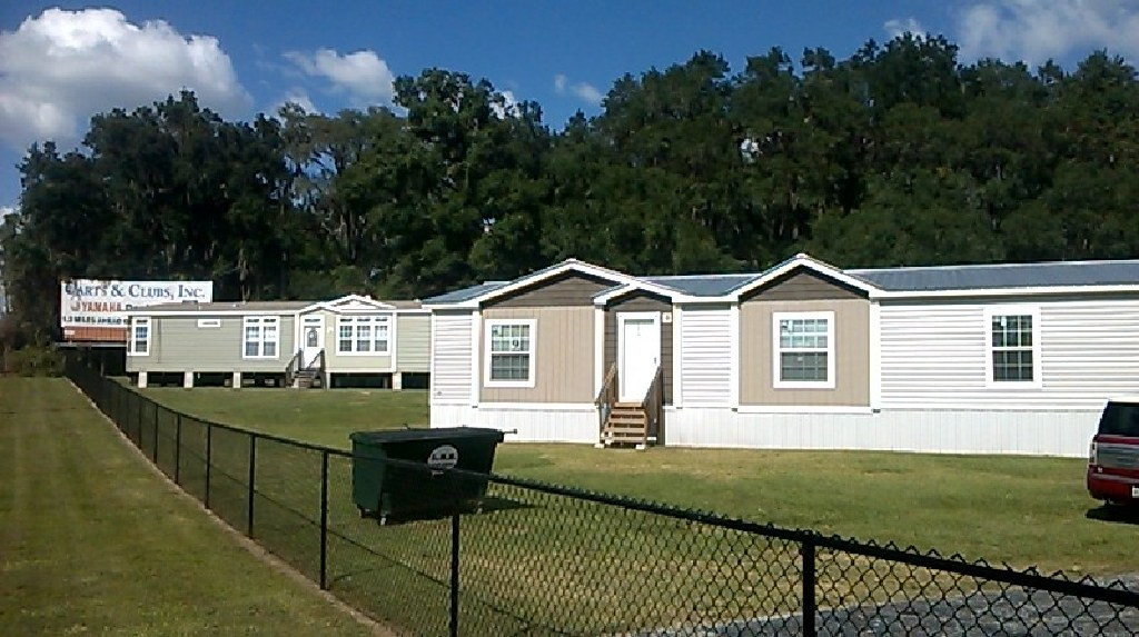 Scotbilt Homes Mobile Homes For Sale