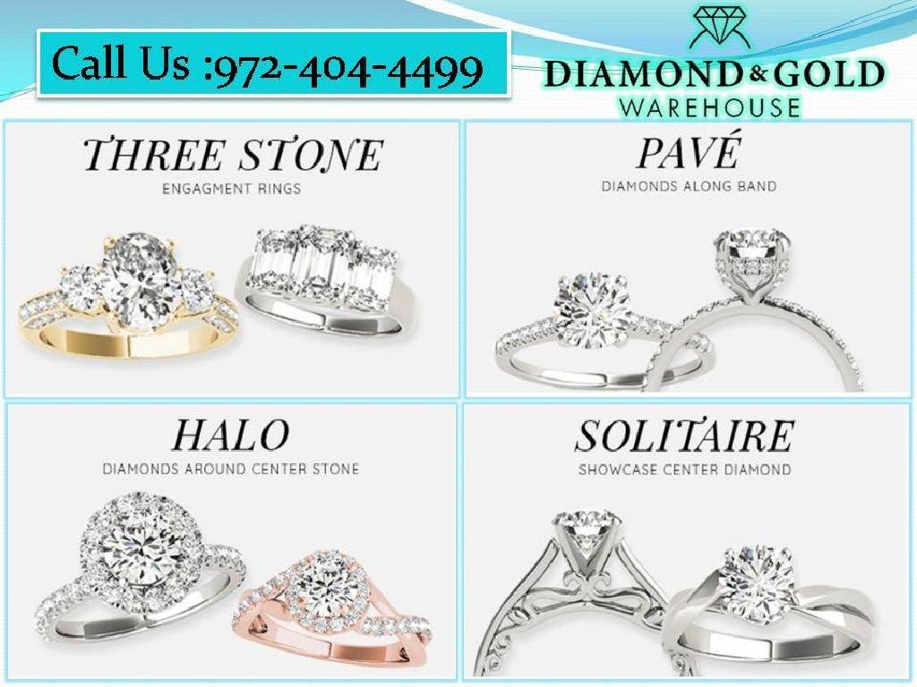 976fcf1d72375 Engagement Rings Dallas - Best Quality Diamonds Dallas,TX - Claz.org