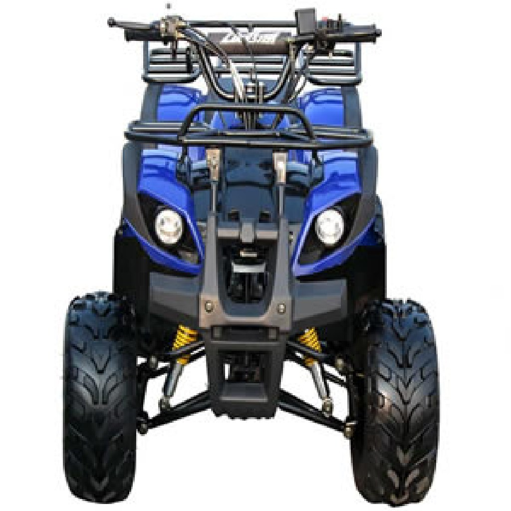 Scooters & Atvs Call (352) 377-4747 Southern Scooters & Atvs