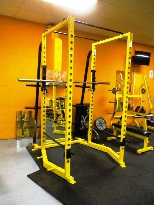 10 Piece ProMaxima Circuit, Platform, & Benches RTR#7083892-03