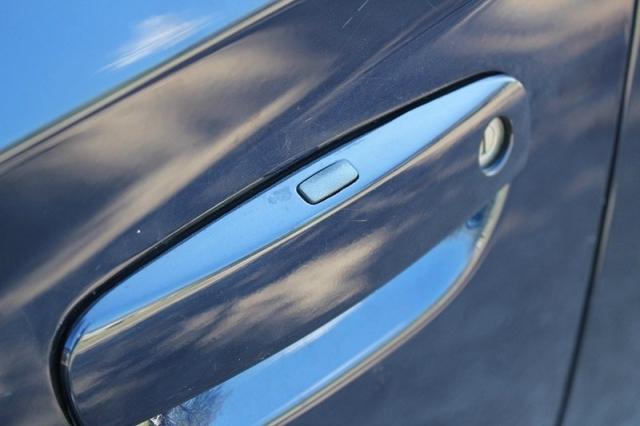 2015 Dodge Charger 3.6L 4dr Sedan SXT RWD Push Start  Low Miles