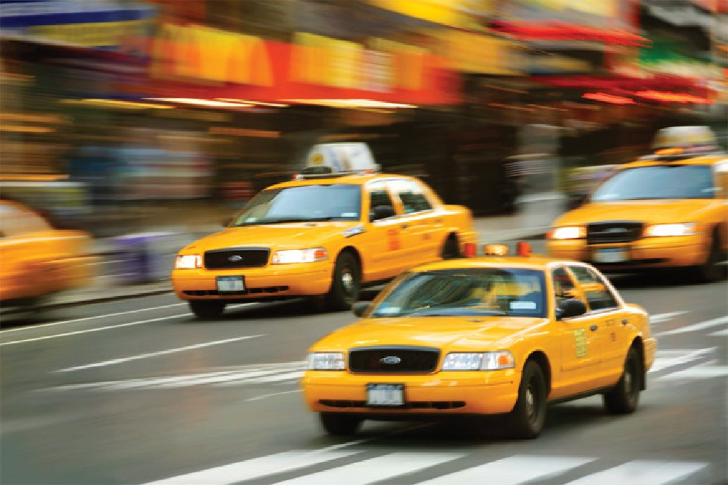 yellowcab wylie tx 972 589 9994 & 469 563 3252 airport taxicabs