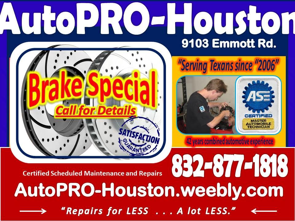 Electrical   A/C   Drivetrain   Transmission   Engine SHOP   Maintenance and Repair