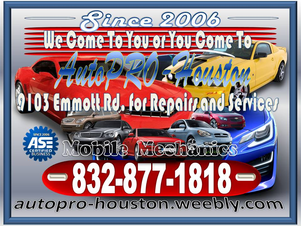 Transmission | Engine | Brake | Suspension | Electrical | Mechanical | Repair and Maintenance