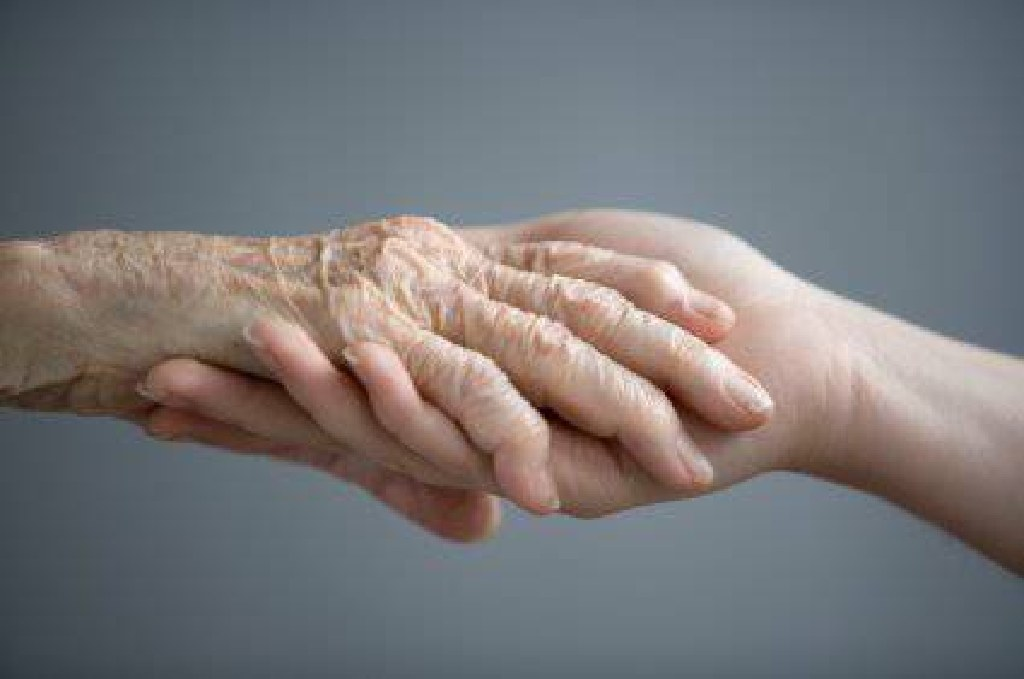 Mature Home Health Aide Seeking Live-In Position