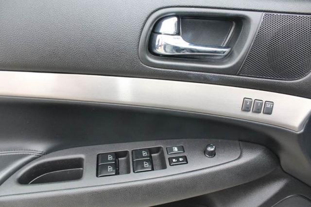 2013 Infiniti G37 Sedan x AWD 4dr Sedan