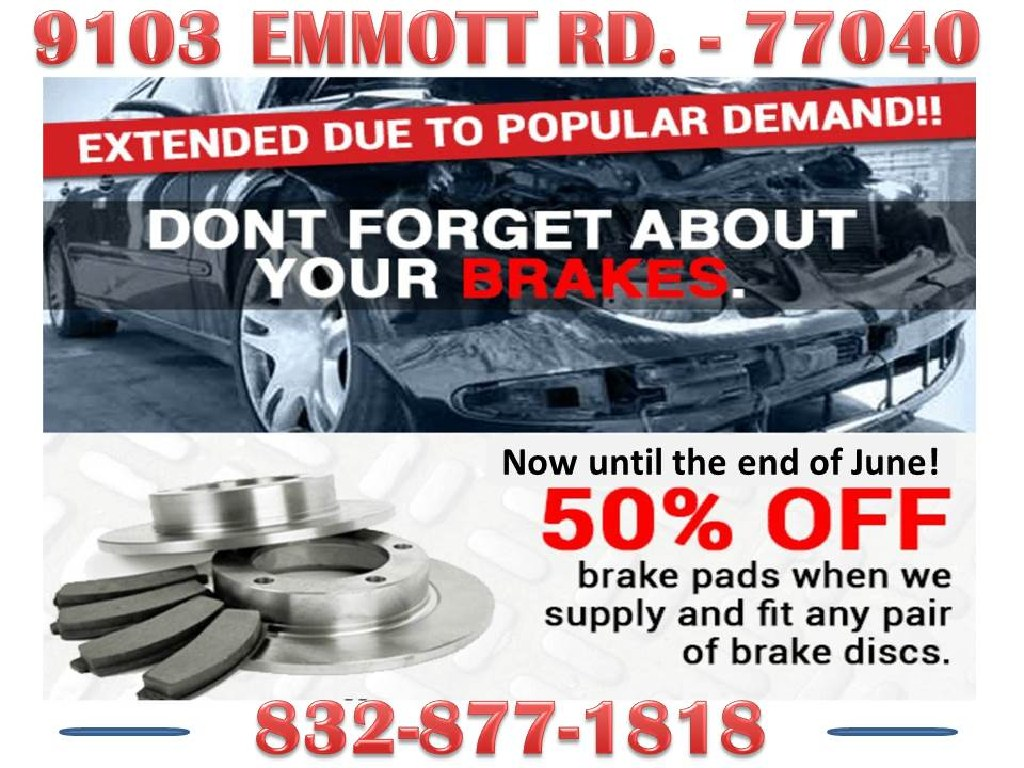 A/C | Engine | Transmission | Electrical | Suspension | Diagnostics and Repair | - -