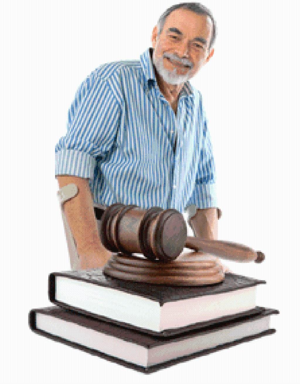 Lawsuit Settlement Advance