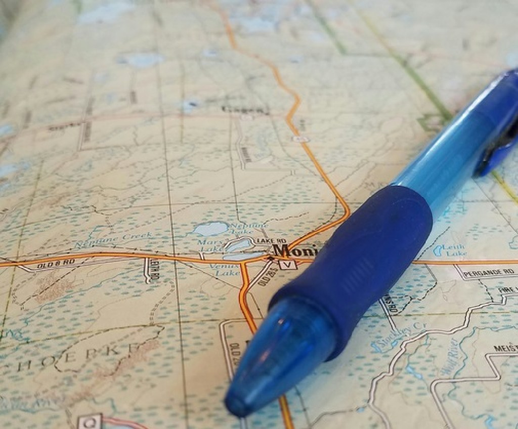 Land Consulting in Wisconsin, Illinois and Minnesota
