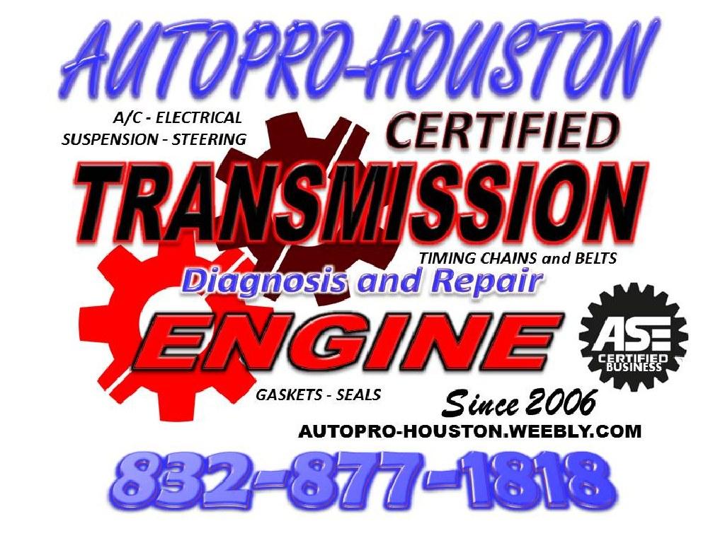 Check Engine Light Diagnostics and Repair