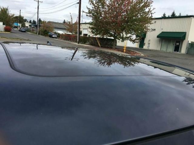 2009 Cadillac CTS 3.6L DI AWD 4dr Sedan w/ 1SB Navigation