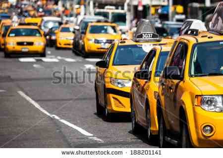 Taxis latinos / hispanos 972 589 9994 & 469 563 3252 airport taxicabs dfw area