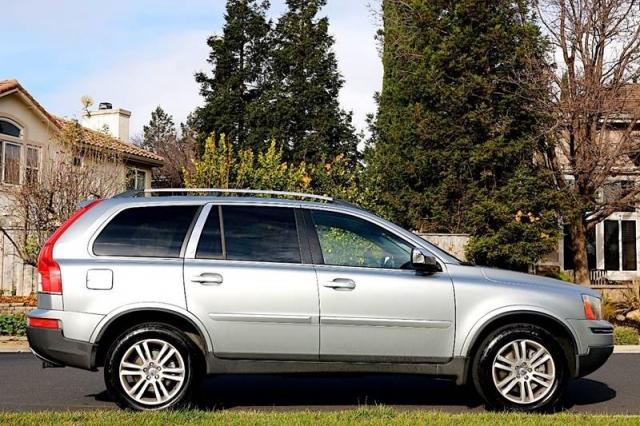 2008 Volvo XC90 V8 AWD 4dr SUV
