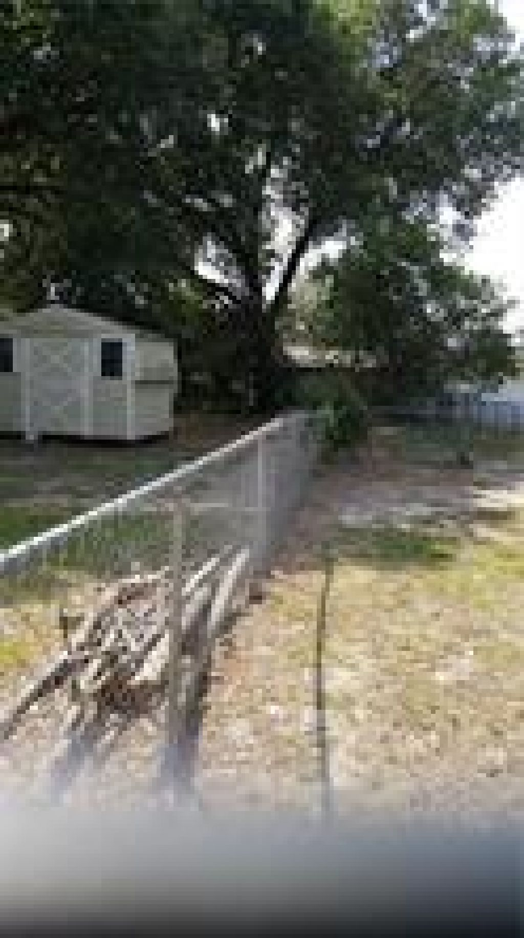 GREAT STARTER HOME WITH VERY CHARMING PLACE