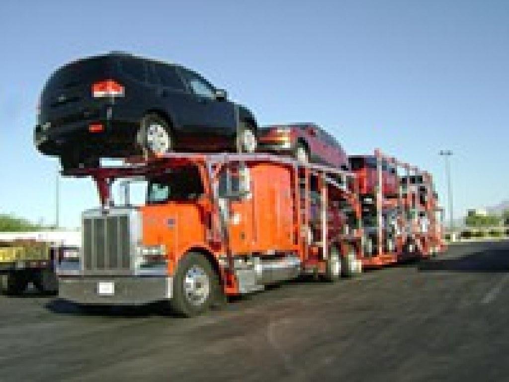 Call Mario Save $ No Broker Auto Car Truck transport/transporte barato estimado cotizacion gratis