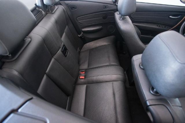2008 BMW 1-Series 2dr Conv 128i