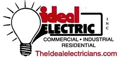 Southeast Wisconsin Emergency Electrical Service by Ideal Electric