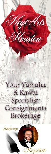 "YAMAHA U1 PROFESSIONAL UPRIGHT 48"""