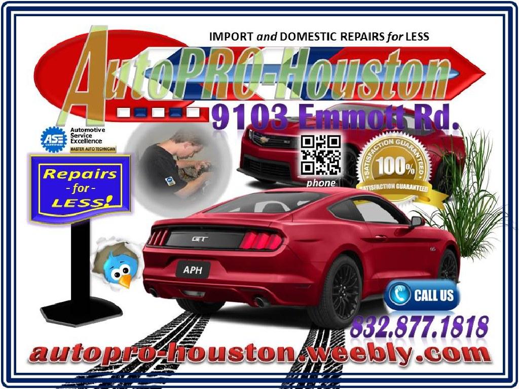 Transmission | Clutch | Auto Repair Shop