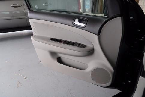 2008 Chevrolet Cobalt LT 4 DOOR SEDAN AUTOMATIC PERFECT CARFAX