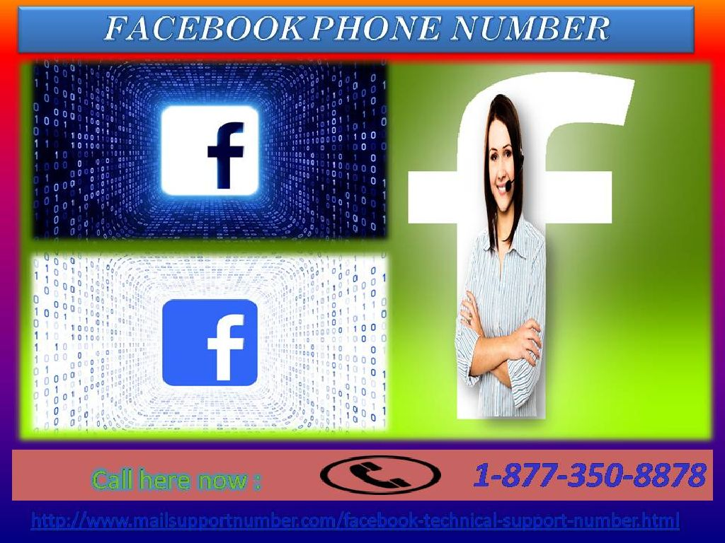 How to Poke Back On FB? Dial Facebook Phone Number 1-877-350-8878