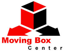 Fort Collins (CO) Moving Boxes Boulder Packing Supplies
