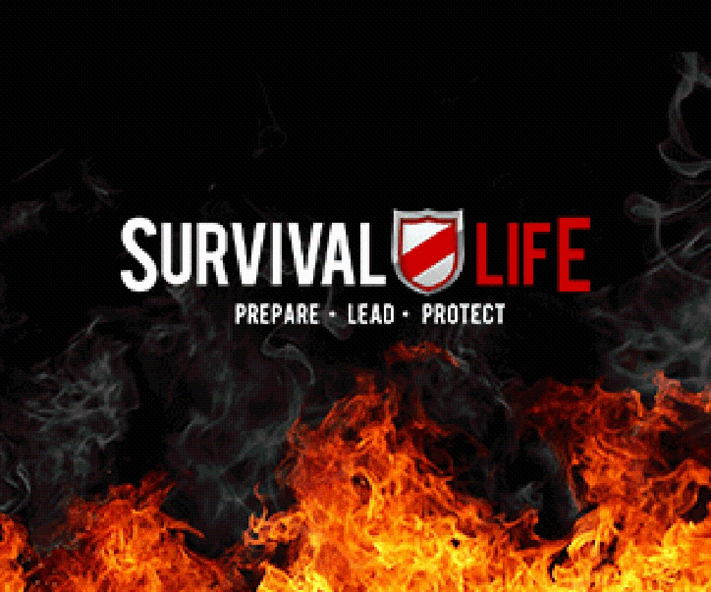 the life and survival made by
