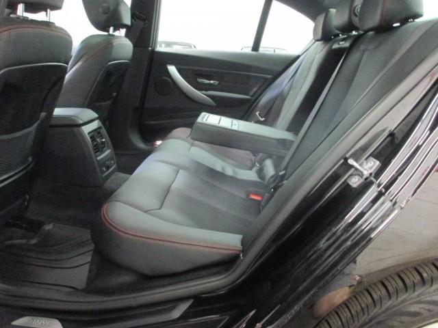 2014 BMW 3-Series 328d xDrive AWD Sport