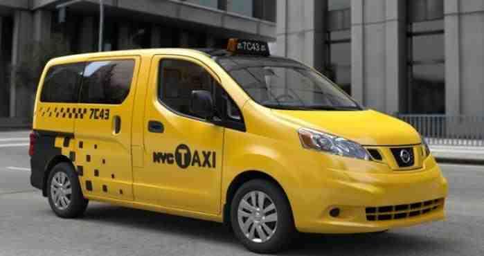 base de taxis al aeropuerto 972 589 9994 & 469 563 3252 , dfw area