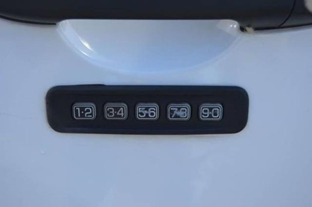 2008 Ford Escape XLT AWD 4dr SUV V6
