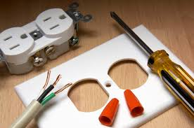 Don's Home Repair and Handyman Service