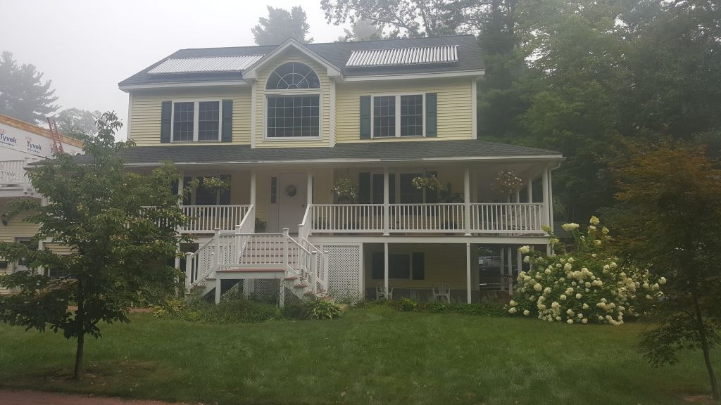 Bedroom for Rent in Beautiful Home in Wilmington, MA