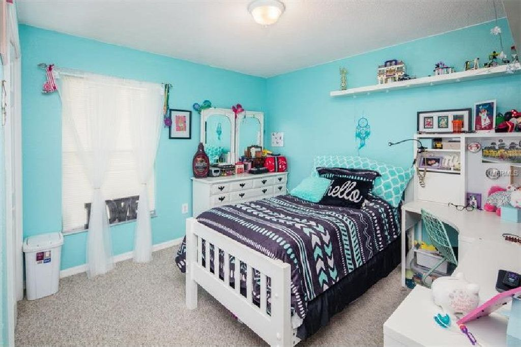 A Cozy Well-Equipped Adorable Fantastic Convenient Relaxing Location