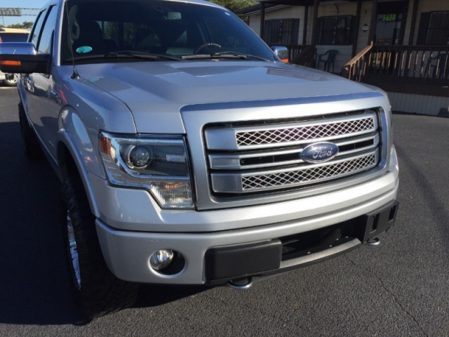 Index24 besides Dynacord Cobra  h Subwoofer together with Page 2 additionally 2013 Ford F 150 V12 9515878 furthermore Relogio Edifice EFX 500SP 1AV Casio. on efx 12 subwoofer