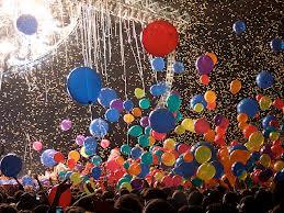 Special FX Supplies Balloons