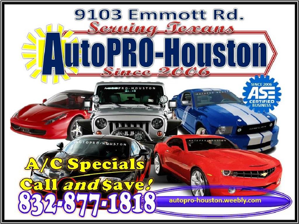 Best Service | Best Price | Quality Parts.