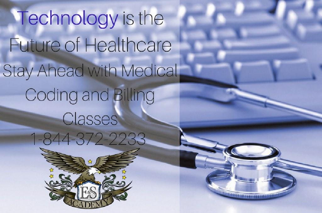 Medical Coding & Billing Technician Certification Program