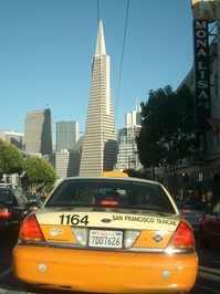 sitio de taxis en dallas tx 972 589 9994 & 469 563 3252 metroplex dfw area, en espanol