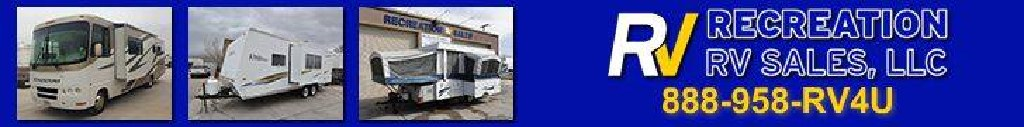 AFFORDABLE RV REPAIR SERVICES