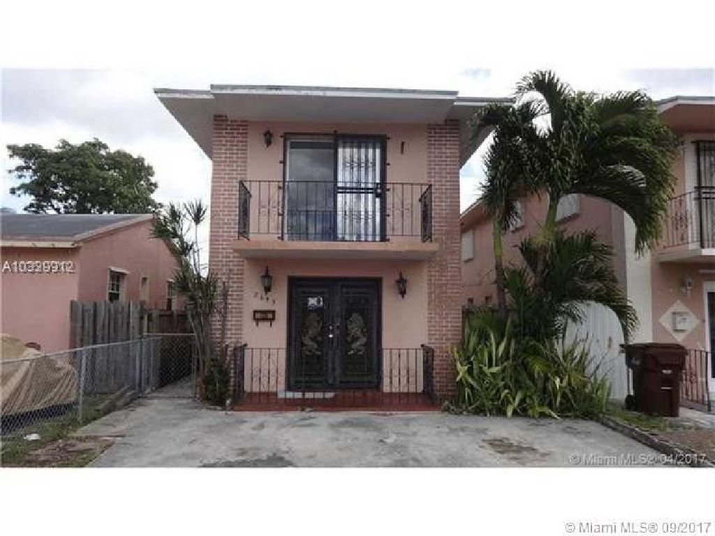 Great Fix & Flip opportunity!!! Great Investment Property!!!