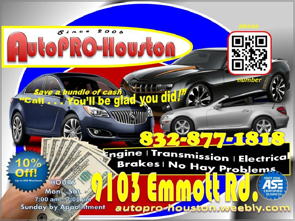 Air Condition Systems Repaired and Replaced