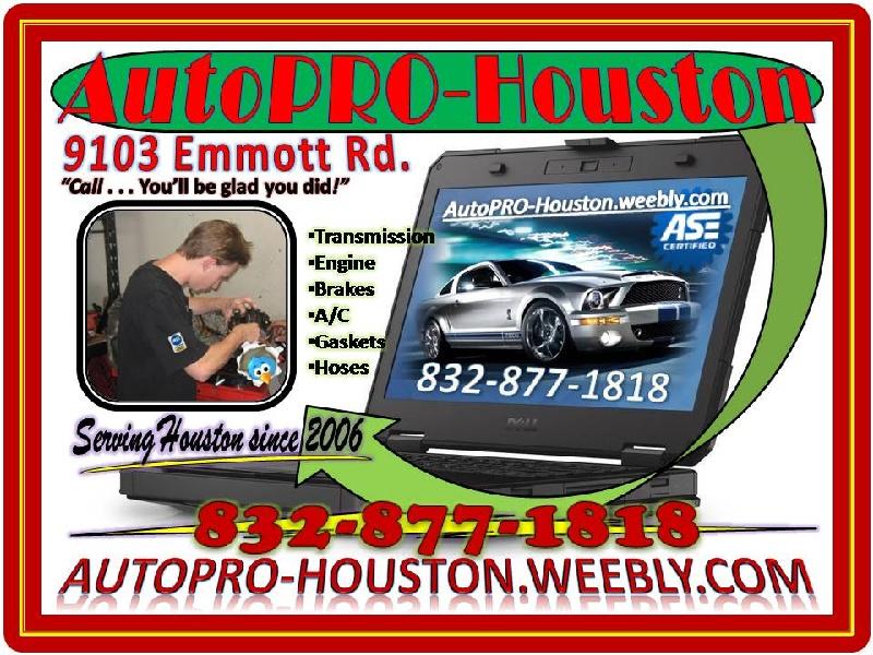 Honda Toyota Hummer Mercedes BMW Infiniti GM Mercury Mazda Ford Hyundai Dodge Repair