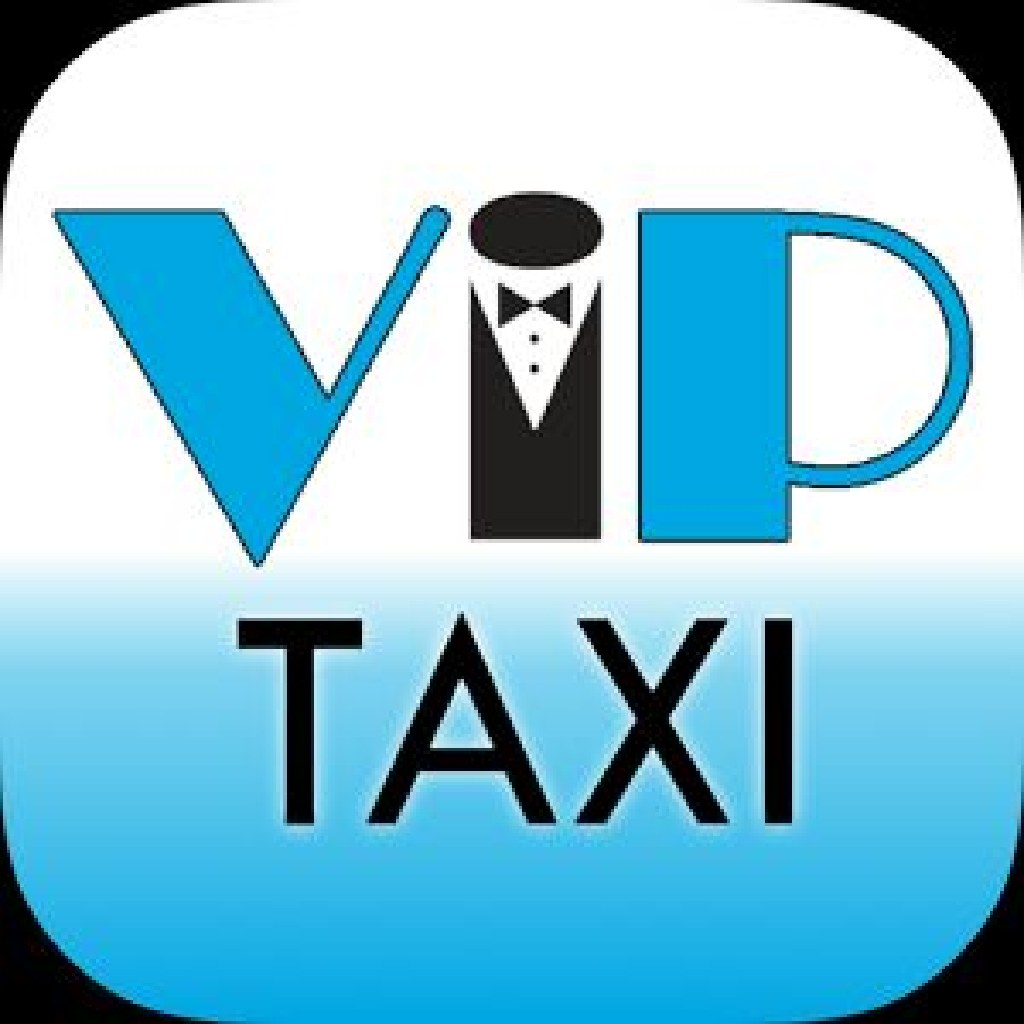 yellowcab mckinney tx 972 589 9994 & 469 563 3252, airport taxicabs dfw.