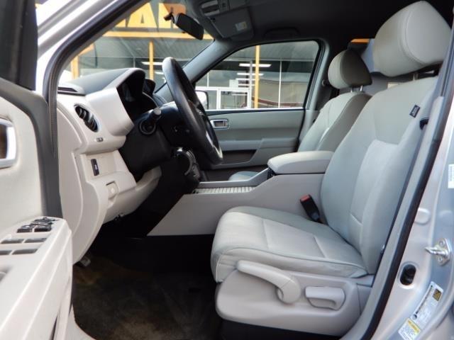 2015 Honda Pilot LX w.18k Only All Power Pest Vehicle For Family!