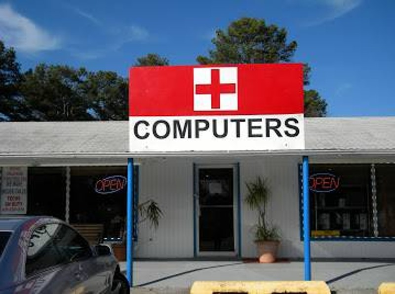 *Laptop or Computer Repairs* Over 10 years in business!