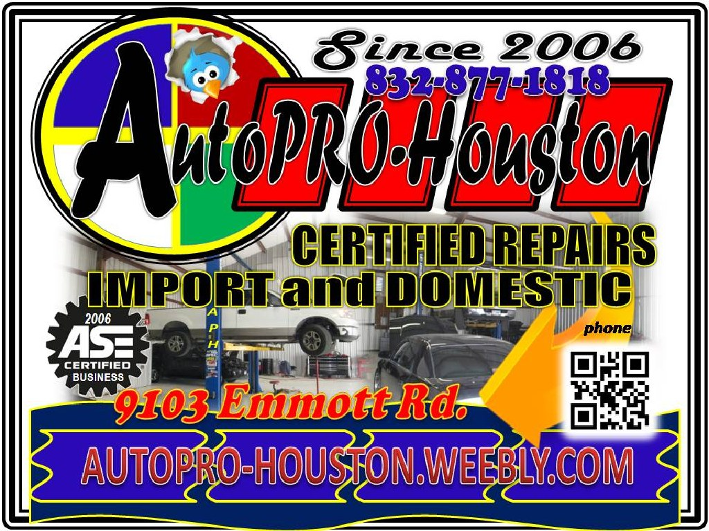 Mobile Mechanic Import and Domestic Certified